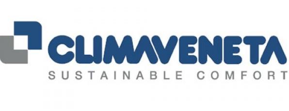 climaveneta_logo